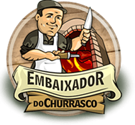 Embaixador do Churrasco