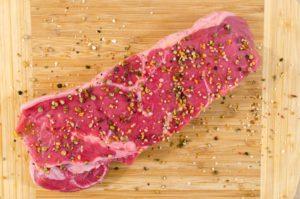 As sete melhores carnes para seu churrasco