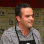 Mauro Camargo