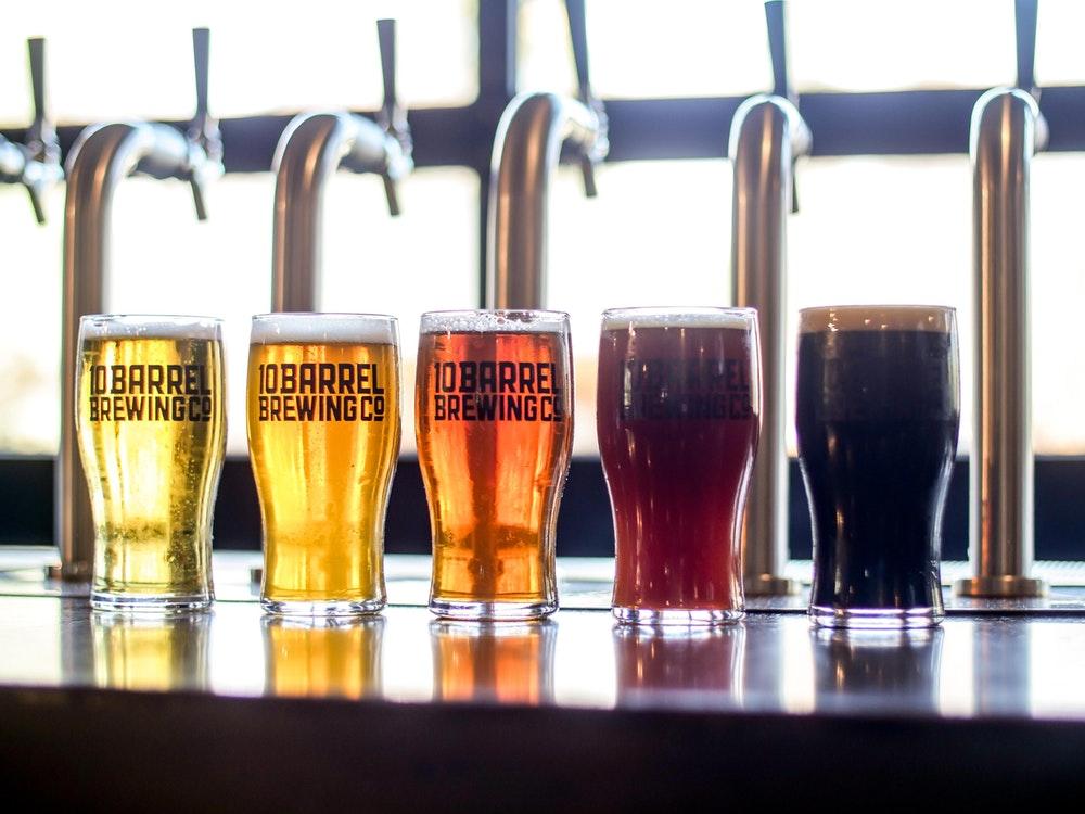 Churrasco e cerveja! Como harmonizar?